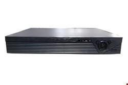 دستگاه DVR شانزده کانال 1080N اکسل مدل EX-2116