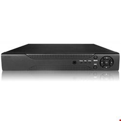 دستگاه DVR چهار کانال 1080P اکسل مدل EX-2204