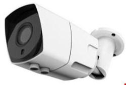 اکسل/دوربین آنالوگ (AHD/TVI/CVI)/دوربین بولت (پایه دار) لنز فیکس اکسل مدل EX-B309VF
