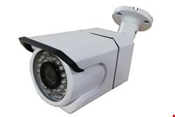 دوربین بولت (پایه دار) اکسل مدل EX-B317
