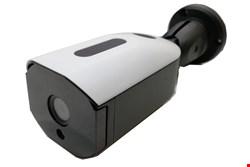 دوربین بولت (پایه دار) اکسل مدل EX-B318